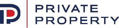 Private Property Marbella